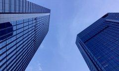 未来新型智慧城市将会怎样?