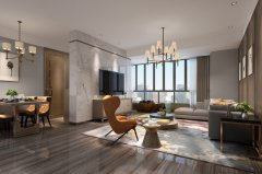 高价低利润、同质化严重,家具企