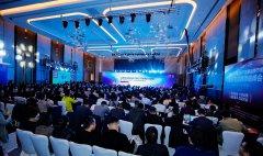 山东省家具协会六届三次理事扩大