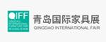 青岛国际家具展广告