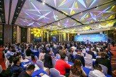 山东省家具协会七届二次理事扩大
